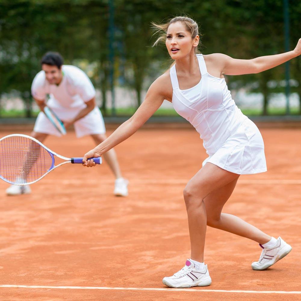 Vosselaarse Tennisclub
